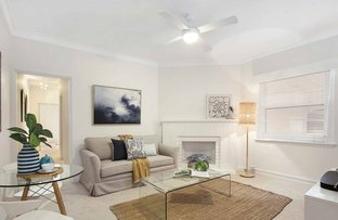 Picture of 6/196 West Street, Crows Nest NSW 2065