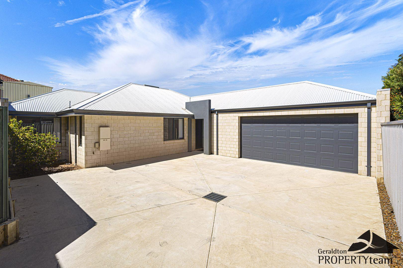 37b Quarry Street, Geraldton WA 6530, Image 0