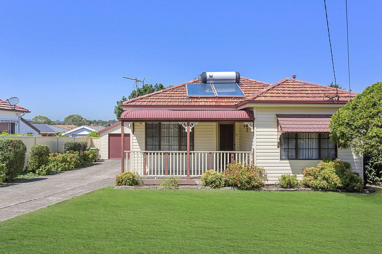 83 Tompson Road, Panania NSW 2213, Image 0