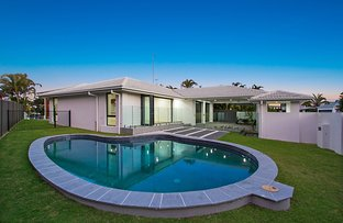 Picture of 17 Caithness Court, Sorrento QLD 4217