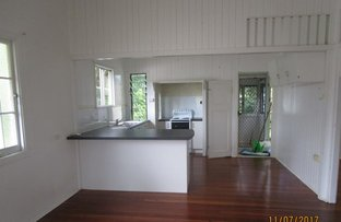 Picture of 2 Breen Street, East Innisfail QLD 4860