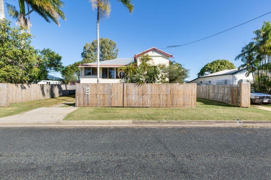 189 Kippen Street, South Mackay QLD 4740, Image 0