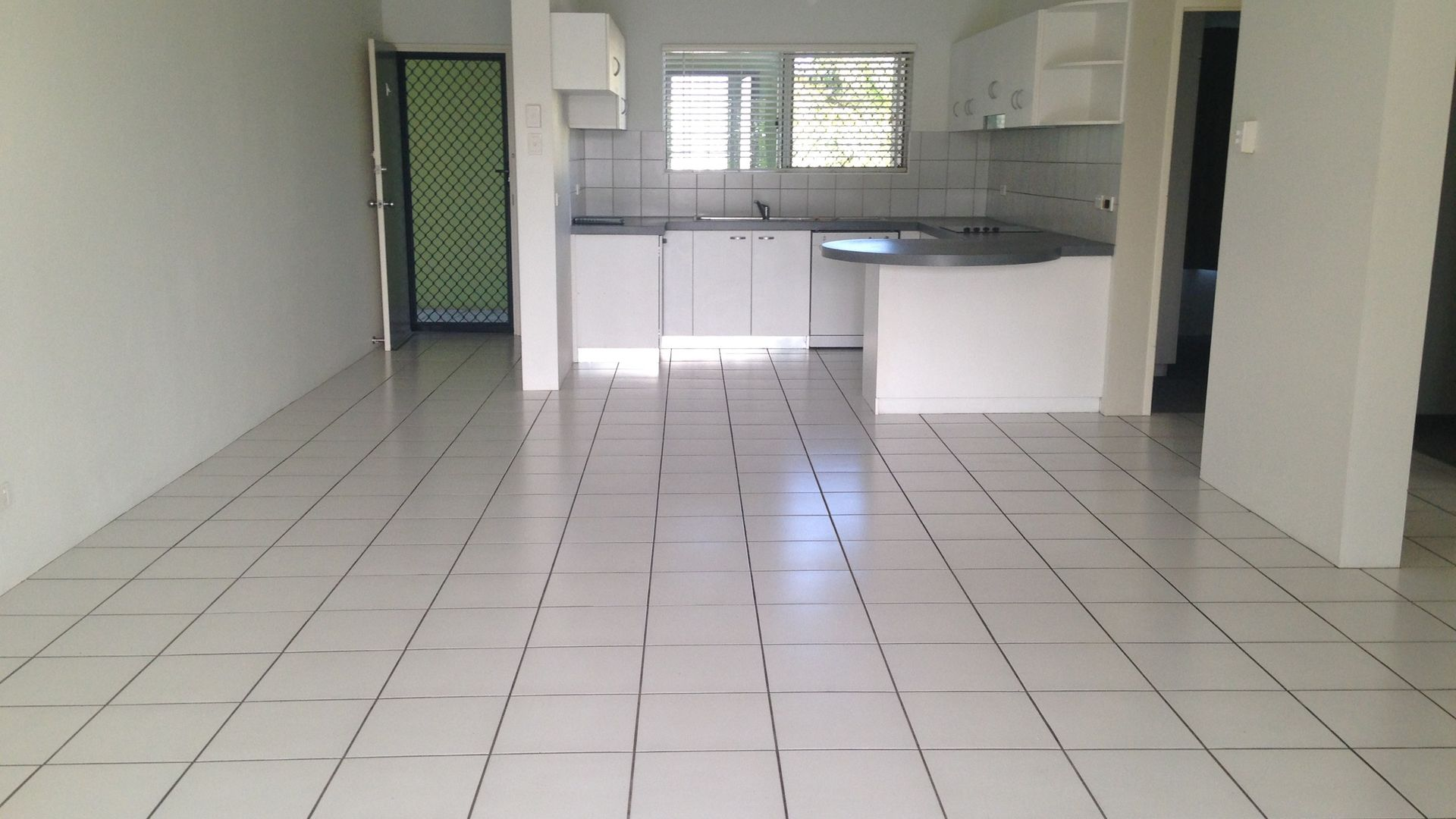 16/140 Smith Street, Darwin City NT 0800, Image 2