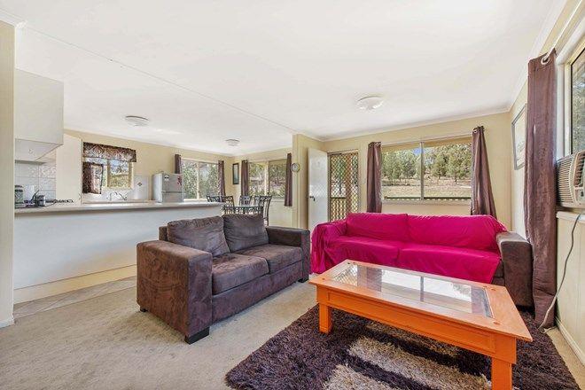 Picture of 5836 Toowoomba Karara Road, LEYBURN QLD 4365