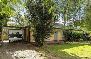 Picture of 3 Warren Road, Maida Vale WA 6057