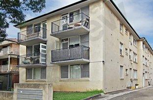 Picture of 10/6 Fourth  Avenue, Campsie NSW 2194