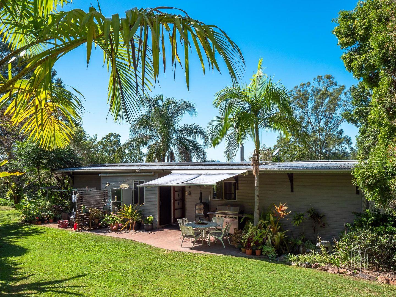 219 Amamoor Dagun Road, Amamoor QLD 4570, Image 0