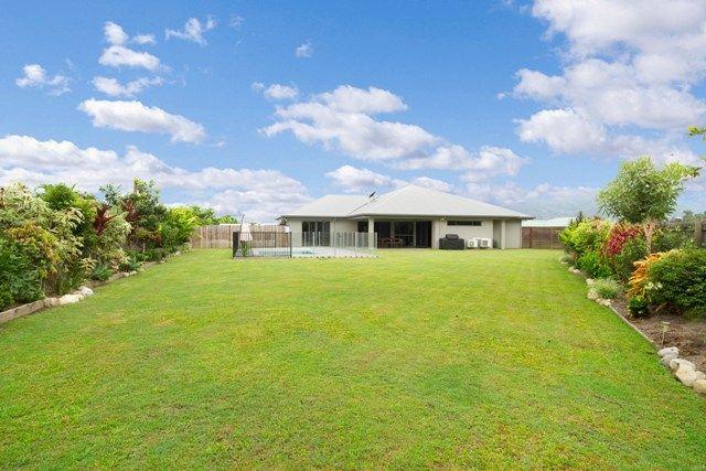 Gordonvale QLD 4865, Image 17