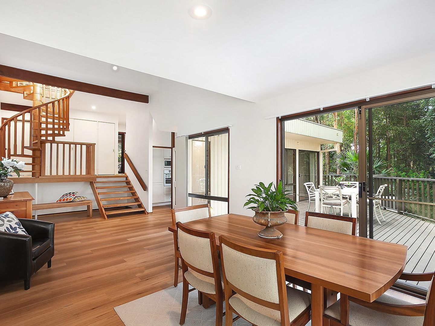 61A Manor Road, Hornsby NSW 2077, Image 0