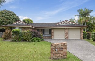 Picture of 4 Cordwell Grove, Boambee East NSW 2452