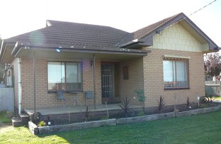 Picture of 6 Mill Street, St Arnaud VIC 3478