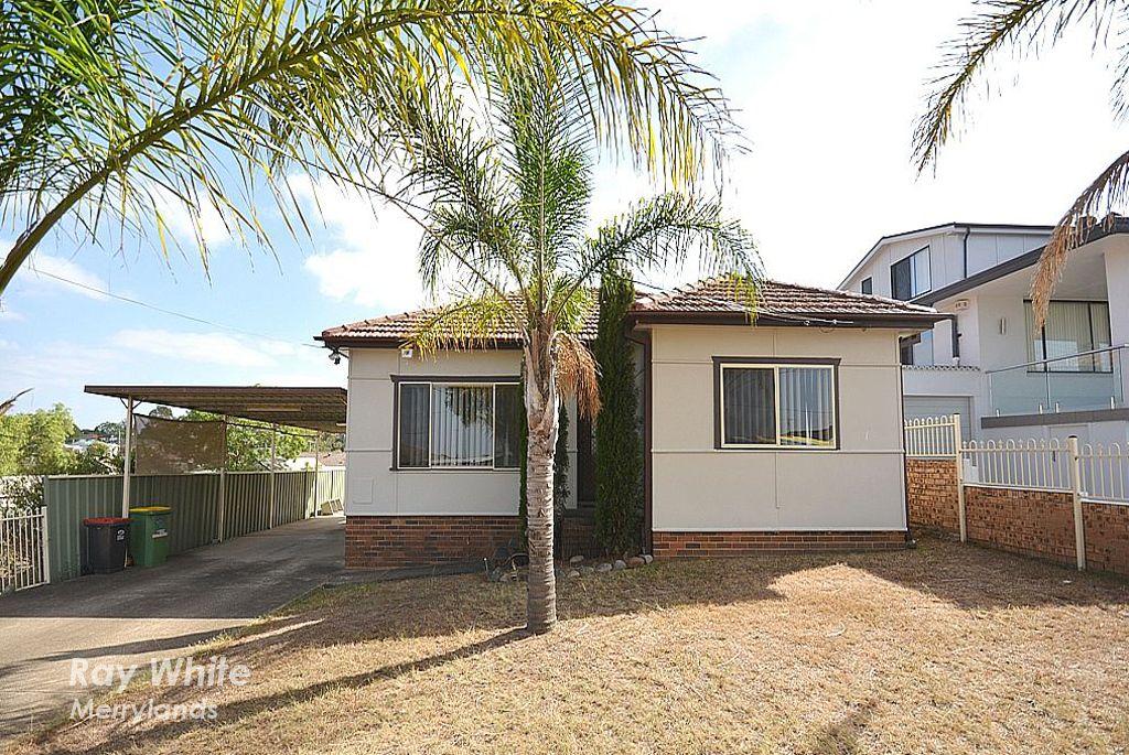 225 Desborough Road.., St Marys NSW 2760, Image 0