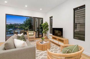 Picture of 58 Wyena Street, Camp Hill QLD 4152