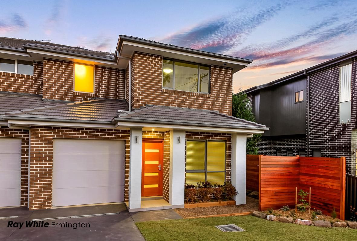 16 Woodward Street, Ermington NSW 2115, Image 0
