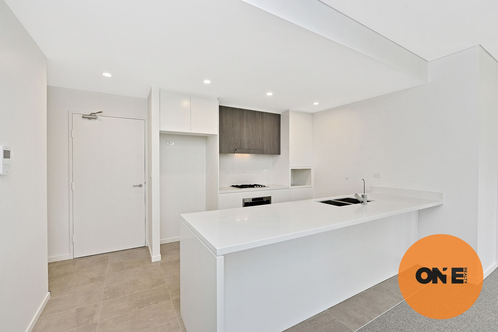 301/51-53 Kildare Rd, Blacktown NSW 2148, Image 2