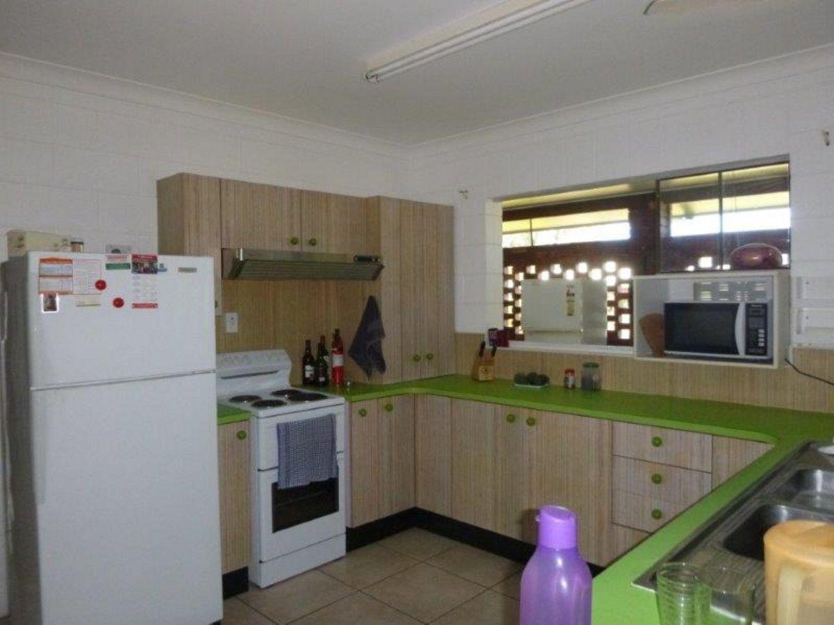 33 Gossner Street, Lucinda QLD 4850, Image 1