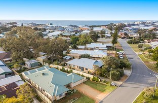 Picture of 40 Andante Street, Falcon WA 6210