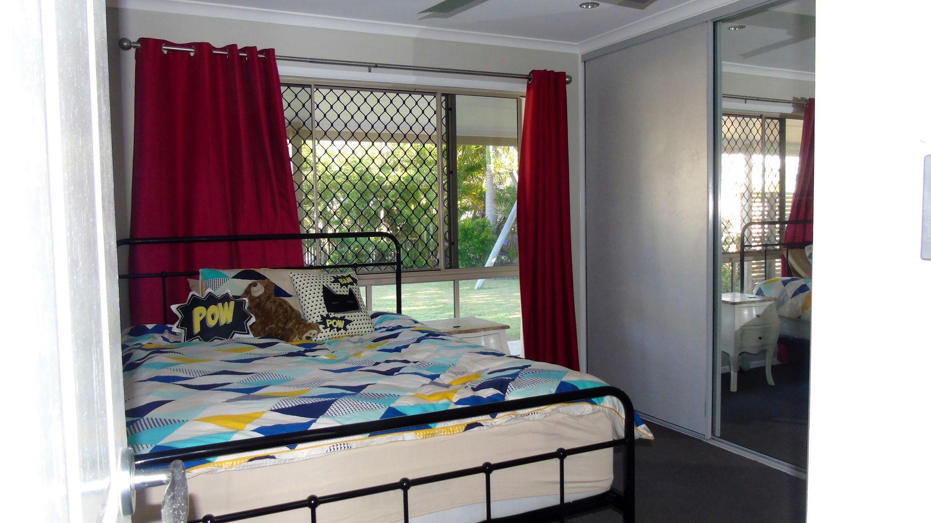 12 Shane Court, Andergrove QLD 4740, Image 2