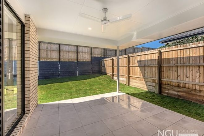 Picture of 6 Trevorrow Way, RIPLEY QLD 4306