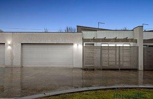 Picture of 9 Latitude Court, Ballarat East VIC 3350