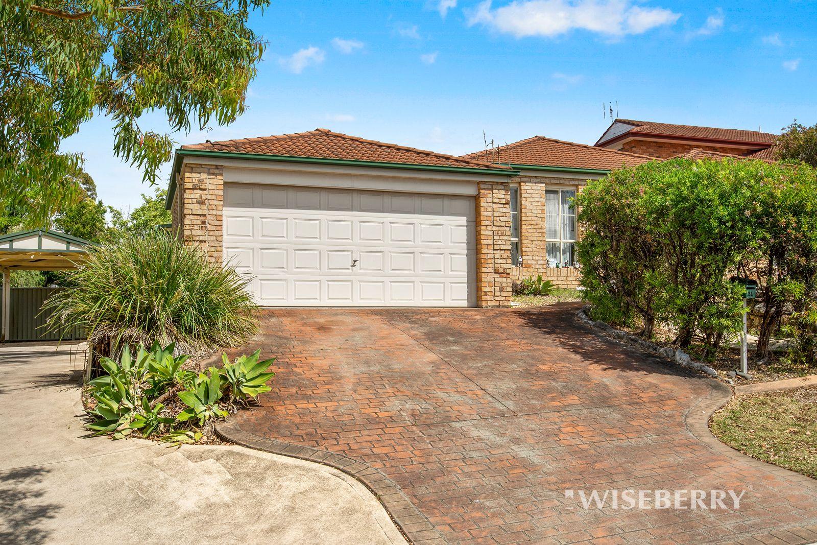 31 Lake Haven Drive, Lake Haven NSW 2263, Image 0