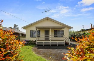 Picture of 19 Churchill Drive, Cowes VIC 3922