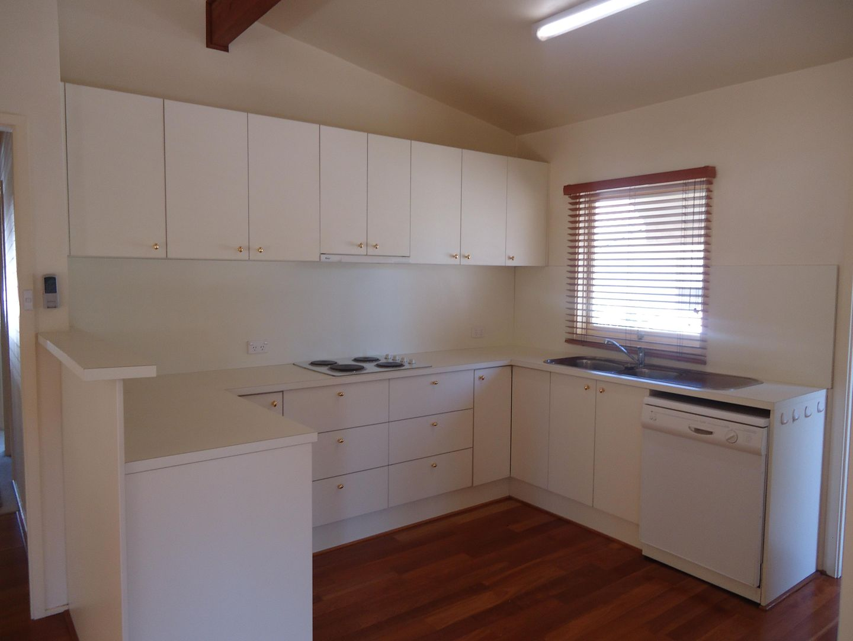 15 Tudor Ave, Blacktown NSW 2148, Image 1