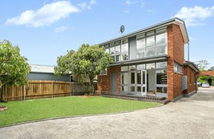 14 HINKLER ST, Brighton-Le-Sands NSW 2216