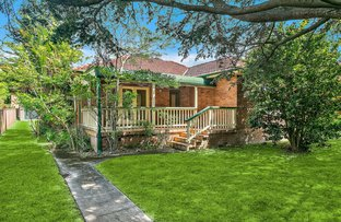 Picture of 12 Grey Street, Keiraville NSW 2500