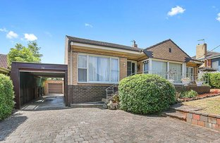 Picture of 26 Helena Street, Belmont VIC 3216