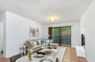 Picture of 2/24 Miskin Street, Toowong QLD 4066