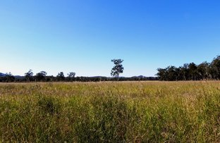 Picture of 1149 Darts Creek Road, Darts Creek QLD 4695