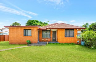 Picture of 67 Willan Drive, Cartwright NSW 2168