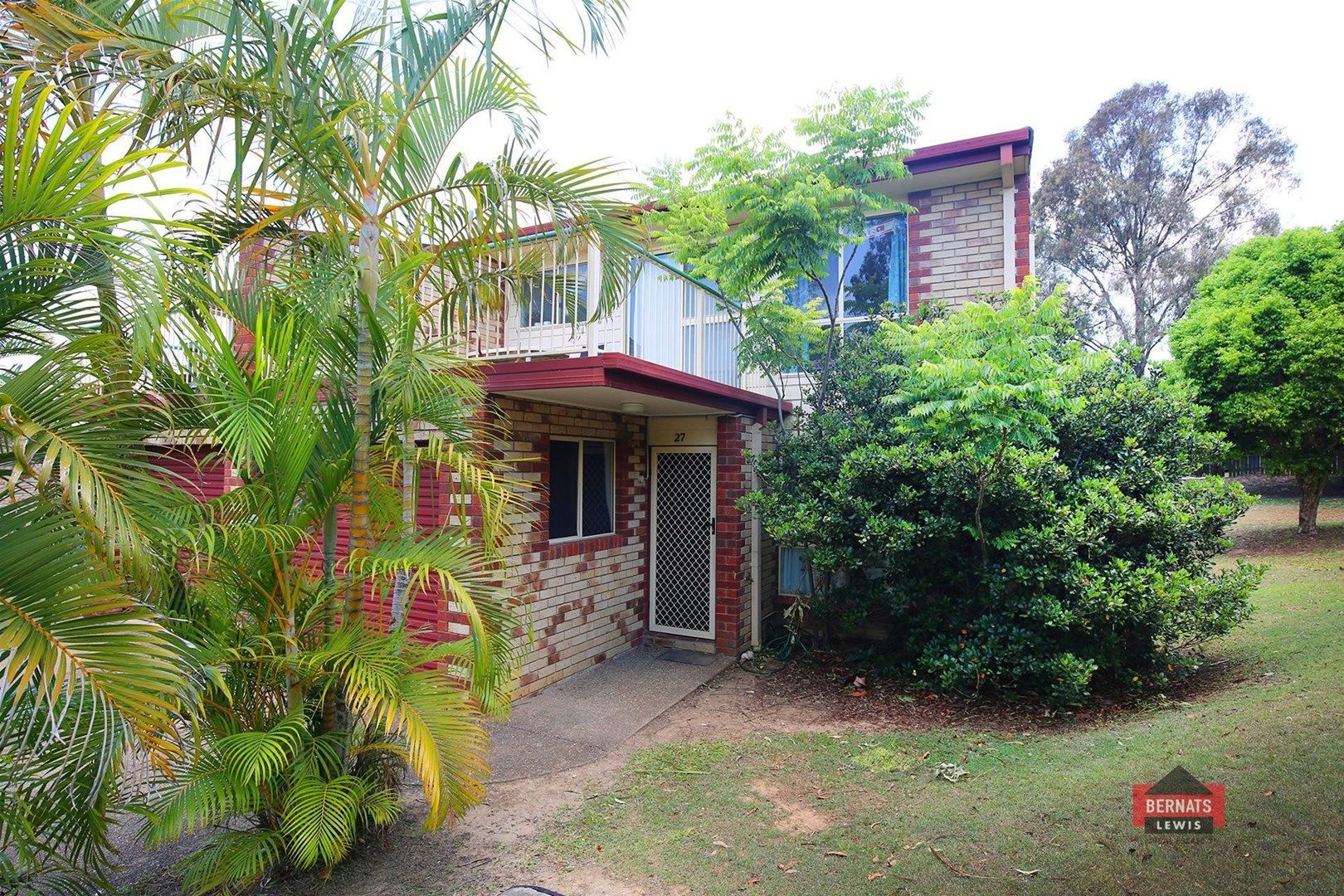 Edens Landing QLD 4207, Image 0