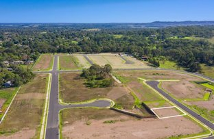 Picture of Lot 26 60-88 Rita Street, Thirlmere NSW 2572