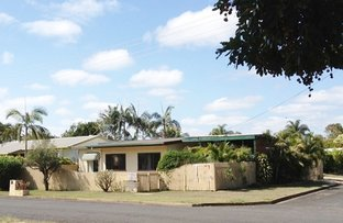 Picture of 15 PACIFIC BLV, Moore Park Beach QLD 4670