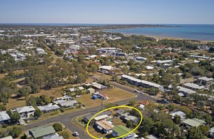 Picture of 3 Mary Street, Scarness QLD 4655