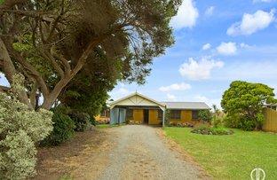 17 Dolphin  Court, Ocean Grove VIC 3226