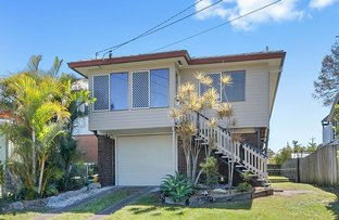 Picture of 47 Wassell Street, Wynnum QLD 4178