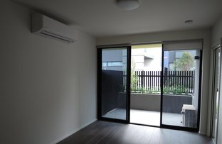 Picture of G09/92 Cade Way, Parkville VIC 3052