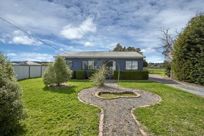 Picture of 22 Mary Street, PERTH TAS 7300