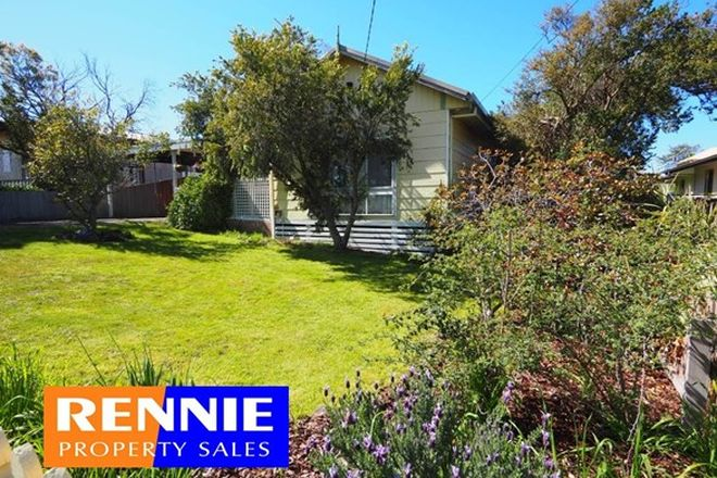 Picture of 26 Hyland Street, MORWELL VIC 3840