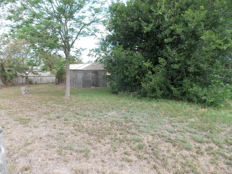 1222 Karrabin Rosewood Rd, Rosewood QLD 4340, Image 2