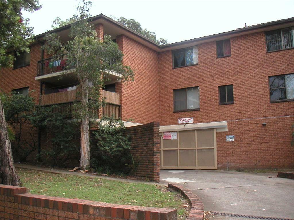 9/12-14 Dewitt St, Bankstown NSW 2200, Image 0