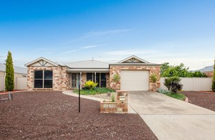 Picture of 24 Zorro Drive, Yarrawonga VIC 3730