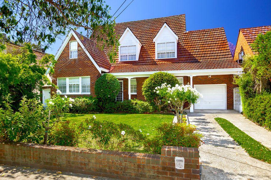 49 Augusta Street, Strathfield NSW 2135, Image 0
