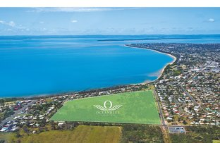 Lot 119 Ocean Blue Estate, Pialba QLD 4655