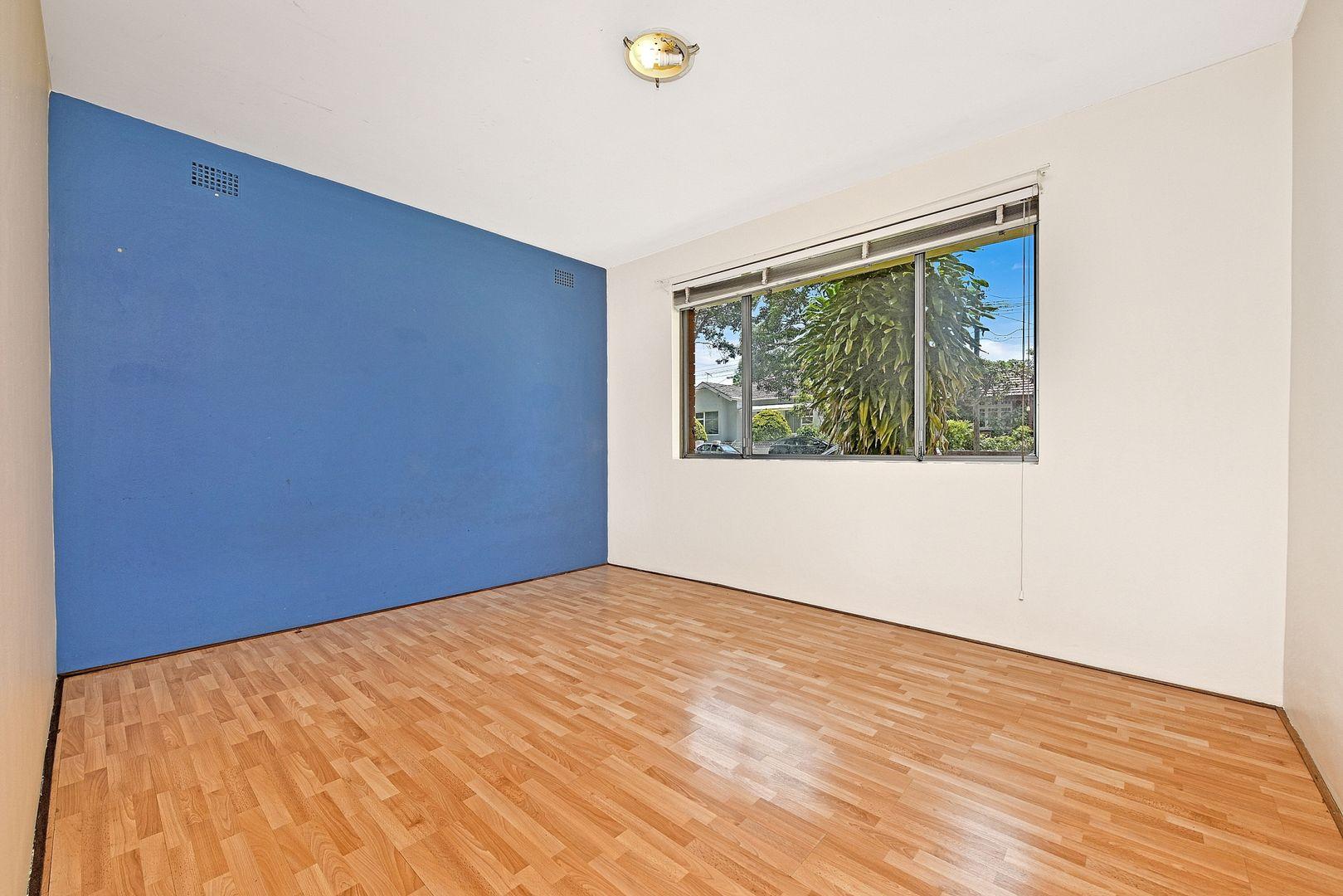 1/29 Harnett Avenue, Marrickville NSW 2204, Image 2