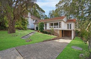 Picture of 346 Park Avenue, Kotara NSW 2289