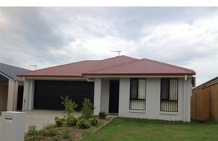 Picture of 30 Trinity Parade, Blacks Beach QLD 4740